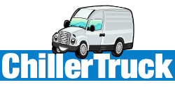 chiller truck footer